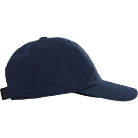 The North Face Horizon Hat urban navy/high rise grey